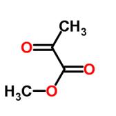 丙酮酸甲酯