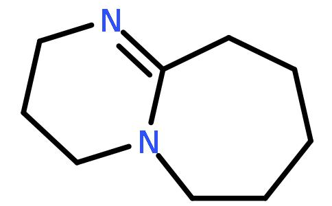 6674-22-2结构式