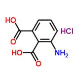 3-氨基邻苯二甲酸盐酸二水合物
