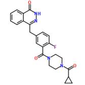 763113-22-0结构式