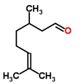 106-23-0结构式