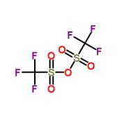 三氟甲烷磺酸酐