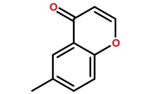 水合 6-甲基色酮