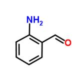 2-氨基苯甲醛