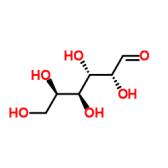 D-吡喃葡萄糖