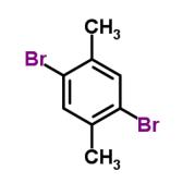 2,5-二溴-1,4-二甲基苯