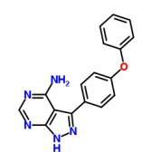 IBRUTINIB中间体(N-2)