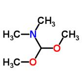 N,N-二甲基甲酰胺二甲基缩醛