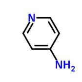 4-氨基吡啶