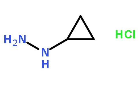 环丙基-肼盐酸盐