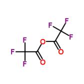 三氟乙酸酐
