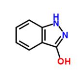 3-吲唑啉酮