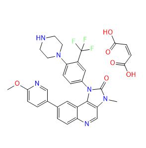 BGT226 马来酸盐