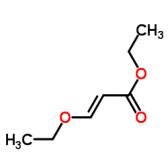 Ethyl 3-ethoxyacrylate