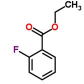 Ethyl 2-fluorobenzoate