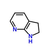 7-氮杂吲哚啉