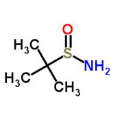 2-甲基-2-丙烷亚磺酰胺