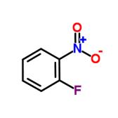 1-氟-2-硝基苯