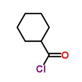 环己甲酰氯