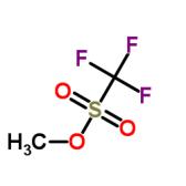 三氟甲烷磺酸甲酯