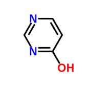 4-嘧啶酮