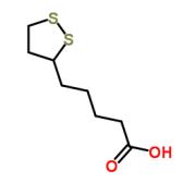 alpha-硫辛酸