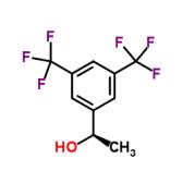 (R)-3,5-二(三氟甲基)-α-甲基苄醇