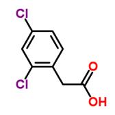 2,4-二氯苯乙酸