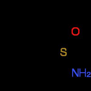 S-叔丁基亚磺酰胺