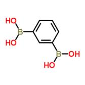 1,3-苯二硼酸