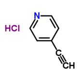 4-乙炔基吡啶盐酸盐
