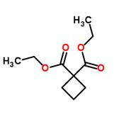 环丁基-1,1-二羧酸二乙酯