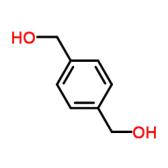 对苯二甲醇
