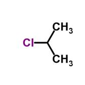 2-氯丙烷