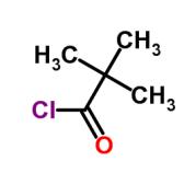 三甲基乙酰氯