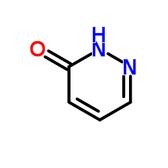 3-哒嗪酮