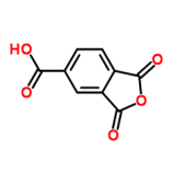偏苯三酸酐