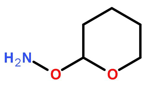 O-(四氢吡喃-2-基)羟胺