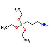 3-氨基丙基三乙氧基硅烷