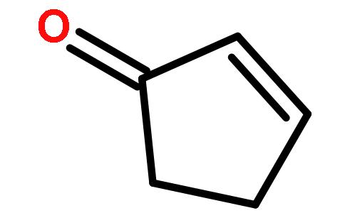 2-环戊烯酮