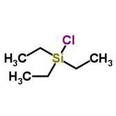 三乙基氯硅烷