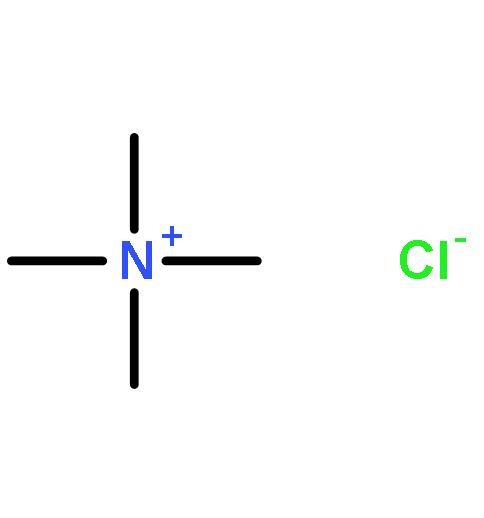 D201大孔强碱性苯乙烯系I型阴离子交换树脂