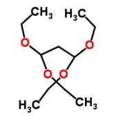 1,1,3,3-四乙氧基丙烷