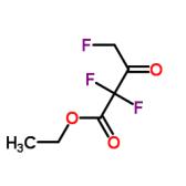 三氟乙酰乙酸乙酯