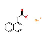 Sodium naphthalene-1-acetate