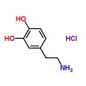 盐酸多巴胺