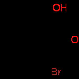 2-溴-6-甲基苯甲酸