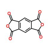 均苯四甲酸二酐