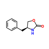 (S)-4-苄基-2-唑烷酮