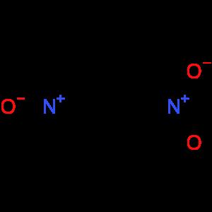 1124-33-0结构式